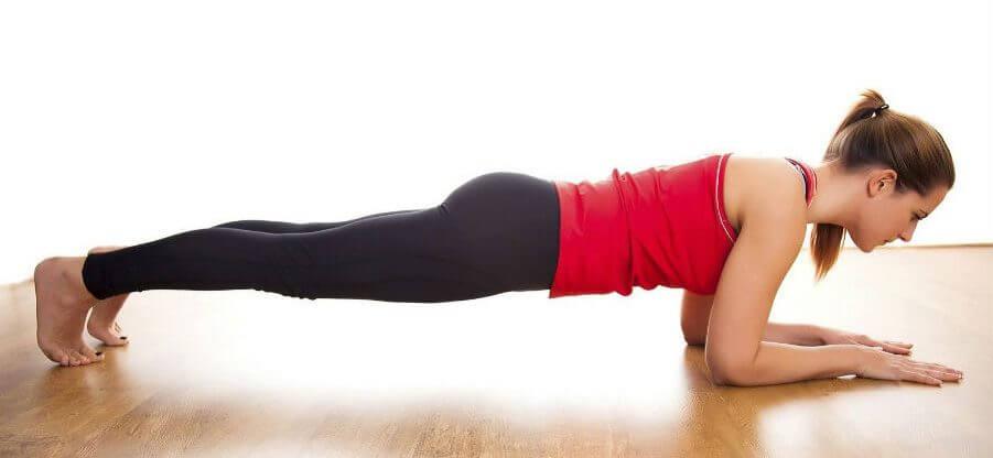 Как можно укрепить сухожилия: питание и тренировки