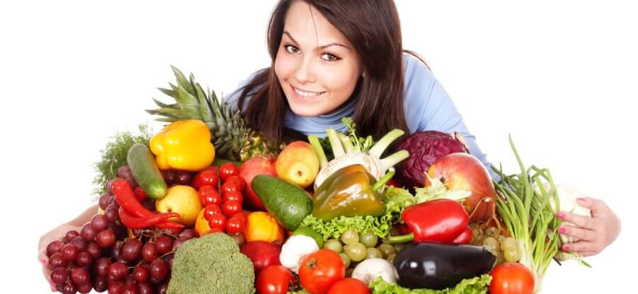 Совместимость витаминов между собой, взаимодействие с другими элементами