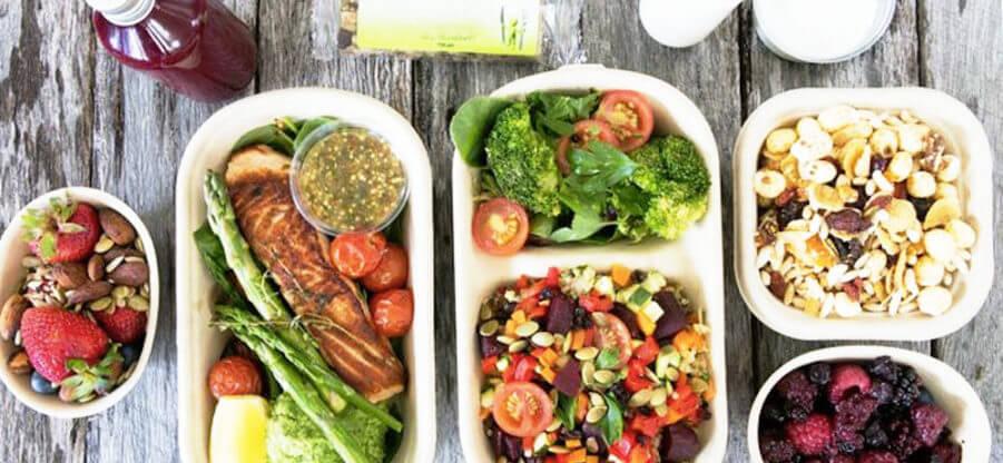 Рецепты диетических блюд из тыквы в мультиварке