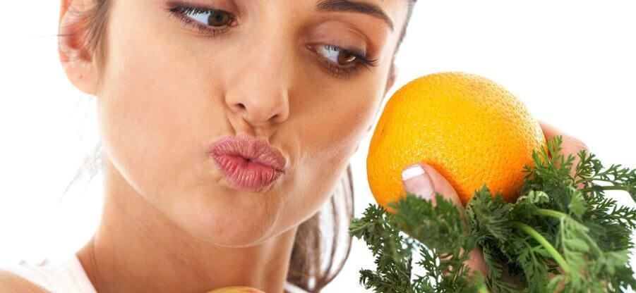 Нехватка в организме витамина С: симптомы, дозировка и возможные последствия