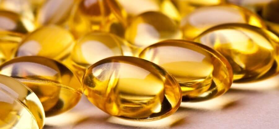 Витамин В: где содержится, в каких продуктах питания, зачем он нужен