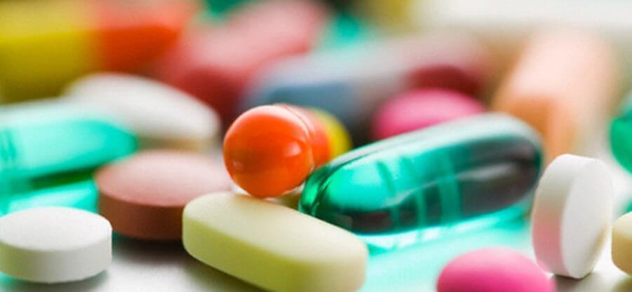 Комплексы витаминов для подростков различных возрастных категорий