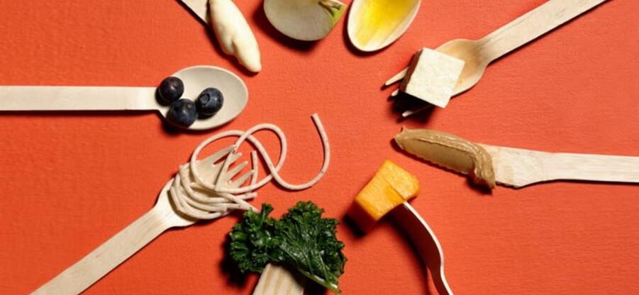 Сколько составляет суточная норма белков, жиров и углеводов?