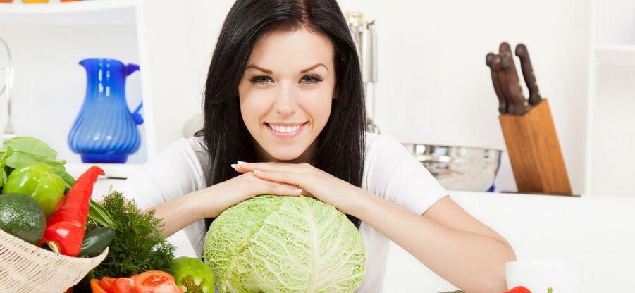 Как правильно раcсчитать вес по диете Дюкана?