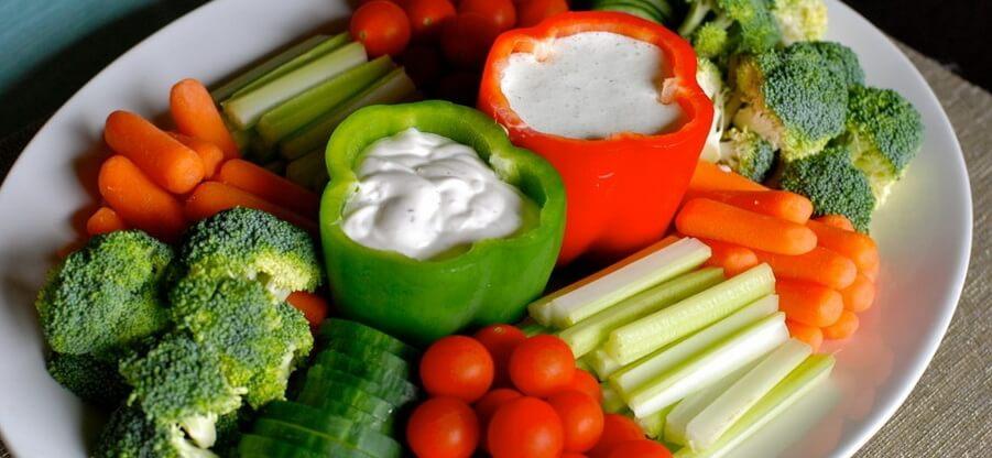 Белковая диета по Дюкану: основы, все этапы и примерное меню