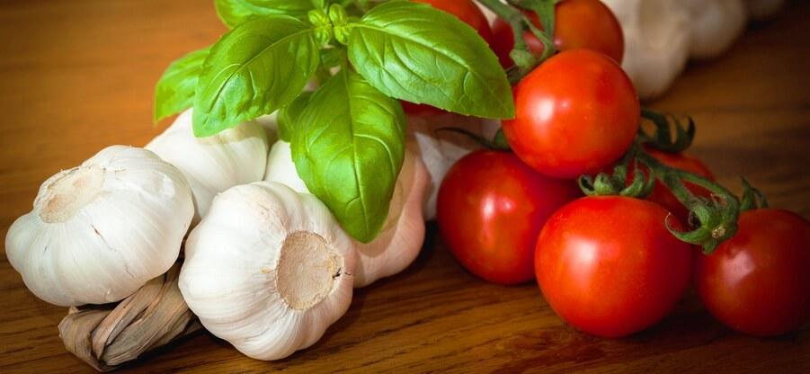 В каких продуктах содержится витамин Р, для чего он нужен организму?