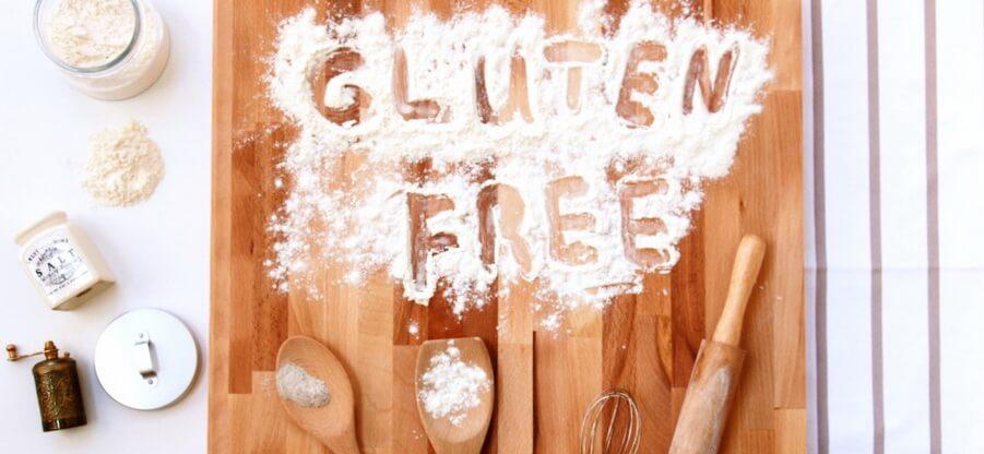 Что такое безглютеновая диета и как составить меню на неделю?
