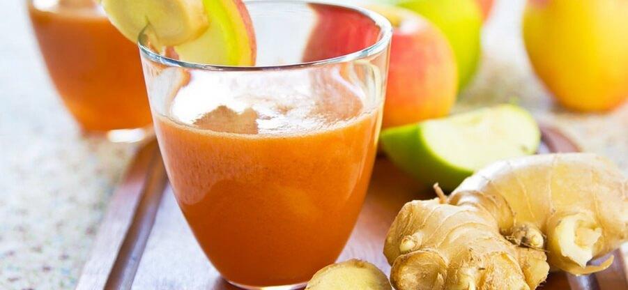 Бета-каротин: что это такое, источники витамина, для чего нужен, польза
