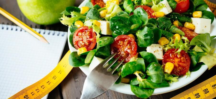 Что подразумевается под правильным питанием, примеры рецептов полезных блюд