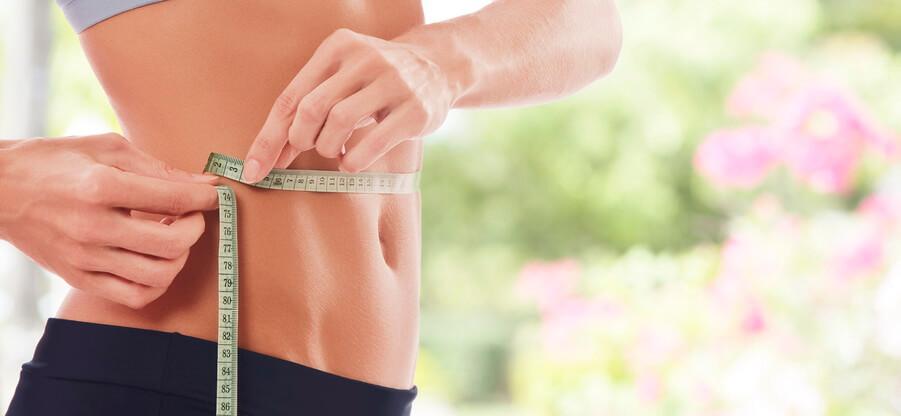 Примерное меню и рецепты на каждый день во время диеты «Шесть лепестков»