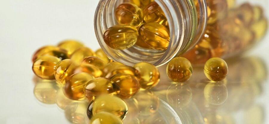 В каких продуктах содержатся жирные кислоты Омега-3 и какая от них польза?