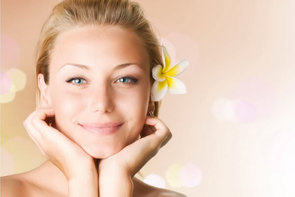 Полезные свойства продукта для женщин