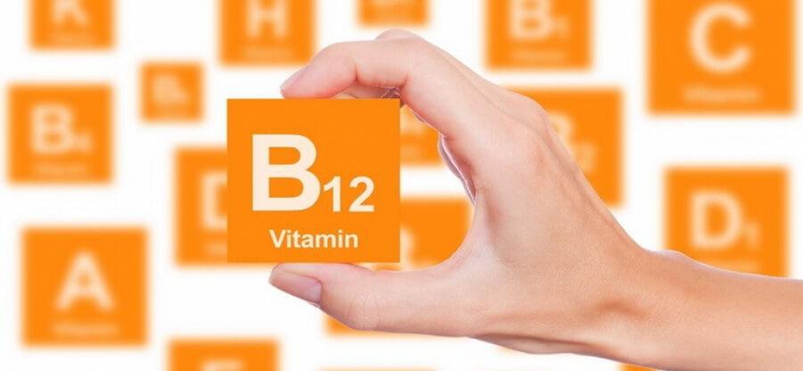 Что такое витамин B12 (цианокобаламин), чем он полезен и опасен для организма?