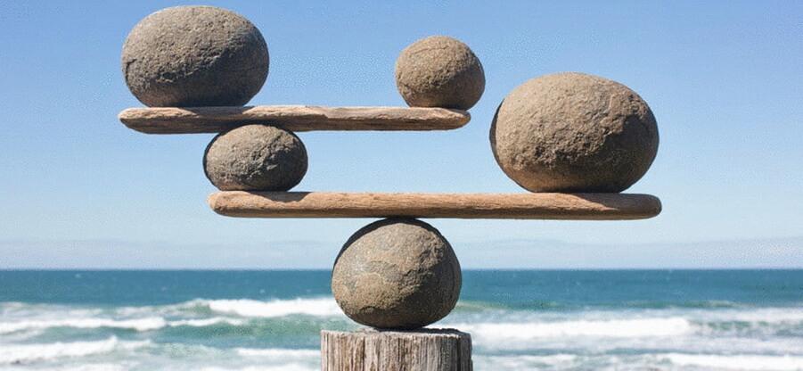 Кислотно-щелочной баланс: продукты и щелочная диета