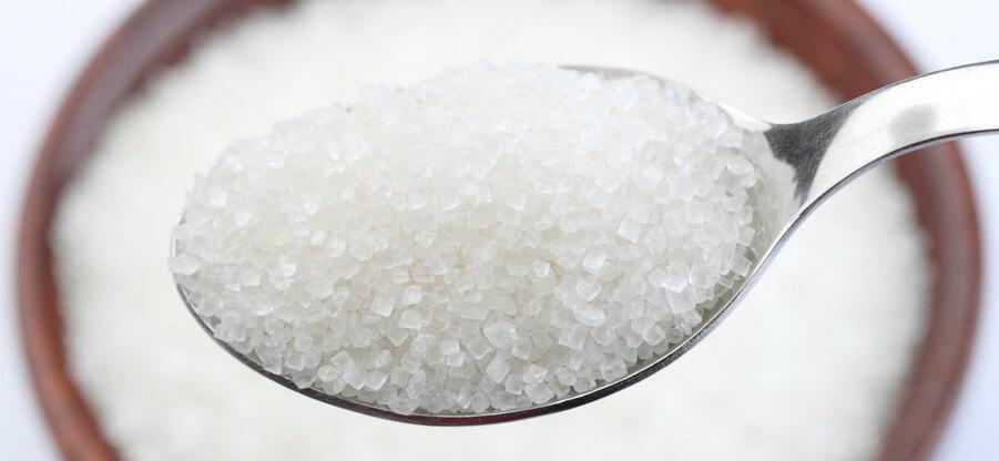 В каких продуктах питания содержится глюкоза и как она действует на организм?