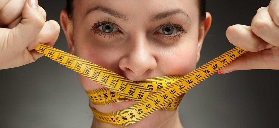 Подробное описание всех этапов диеты Дюкана