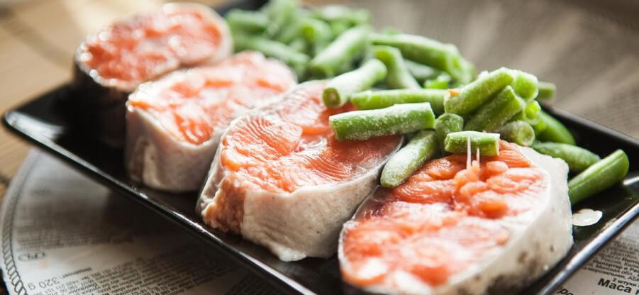 В каких продуктах содержится витамин В3, для чего он нужен организму?