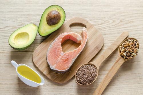 Источники питательных элементов