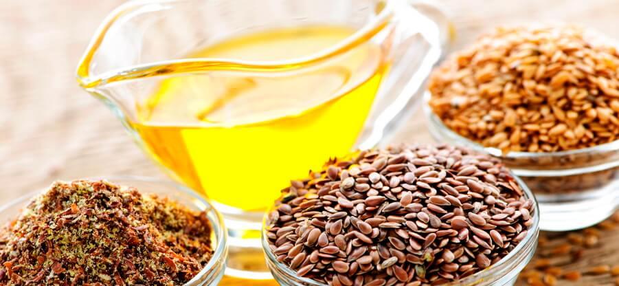 Продукты содержащие жиры: суточная потребность, виды, список, таблица