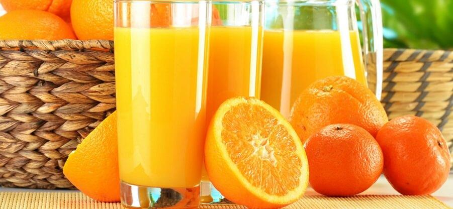 Чем полезен витамин С и как он действует на организм?