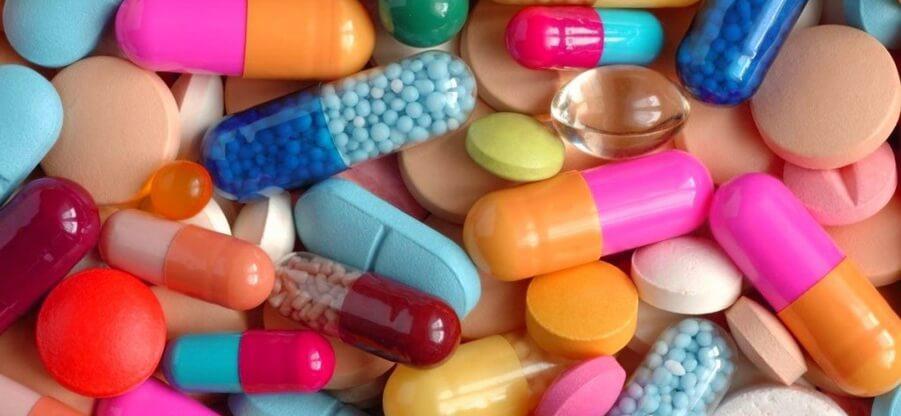 Что такое витамин РР и для чего он нужен организму?