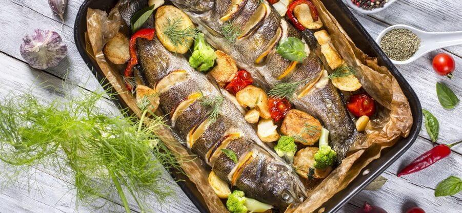 Как питаться и какие продукты употреблять на диете по третьей отрицательной группе крови?