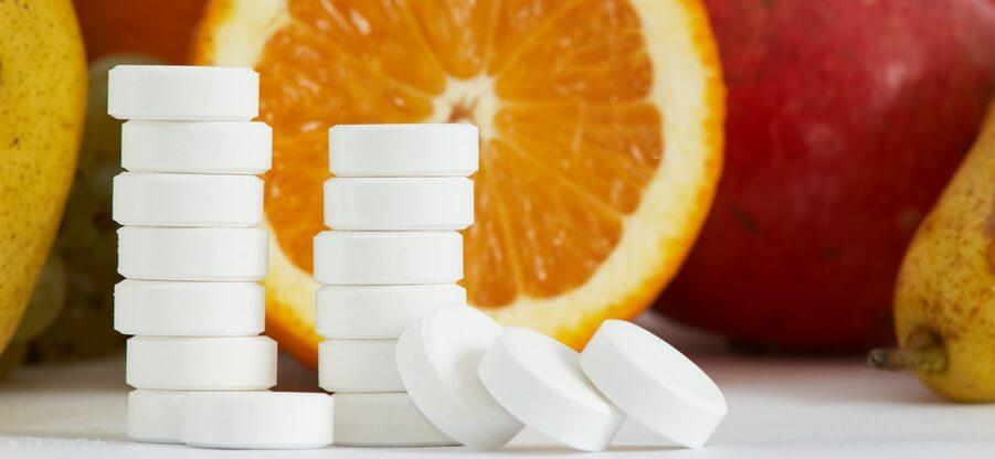 Существует ли риск передозировки аскорбиновой кислотой и какая суточная норма этого витамина?