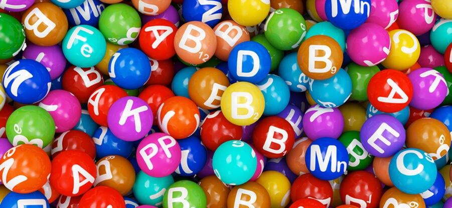 Какое действие на организм оказывают витамины А, В, С, D, Е и как их принимать?