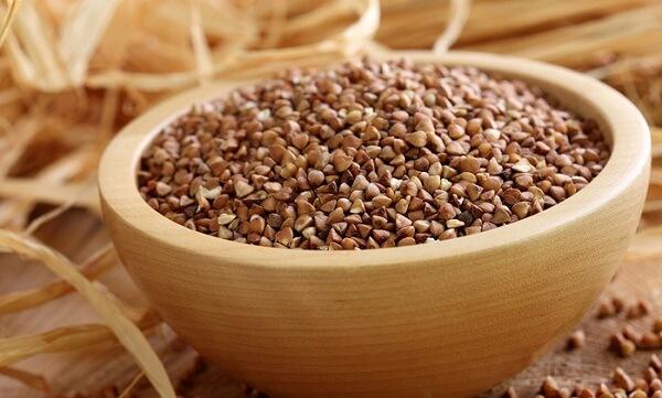содержание белка и углеводов