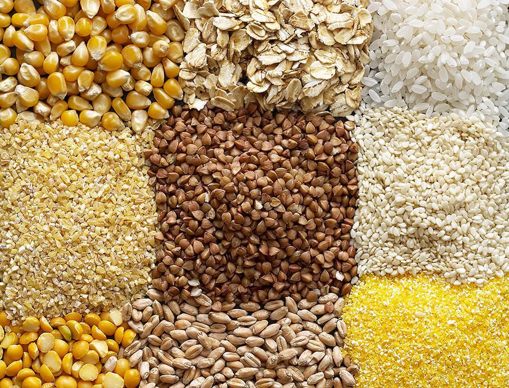 Тиамин содержание в продуктах