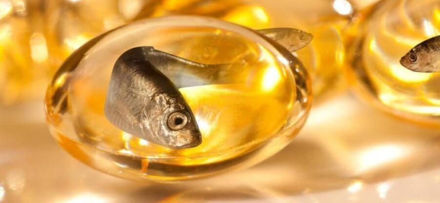 Для чего организму нужен рыбий жир и как правильно его принимать