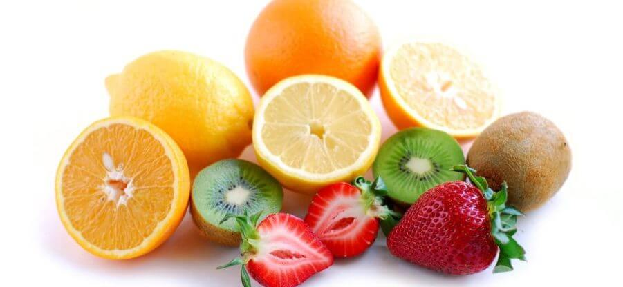 Какова норма потребления витамина С в сутки?