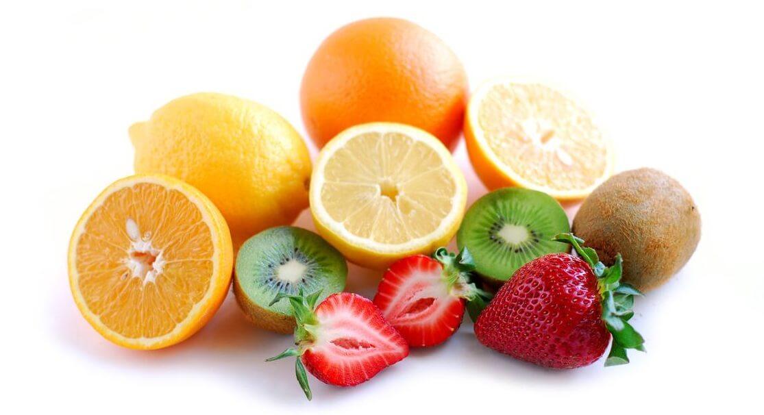 Норма витамина с в сутки для мужчин