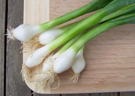 состав овоща