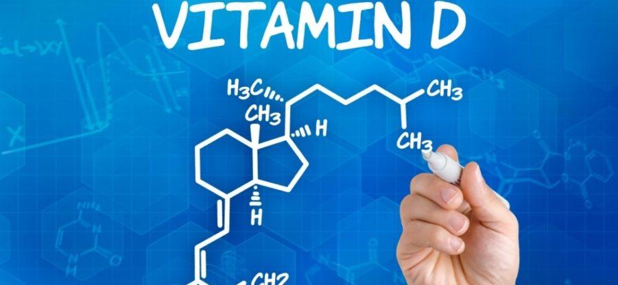 Как правильно принимать витамин Д взрослым и детям?