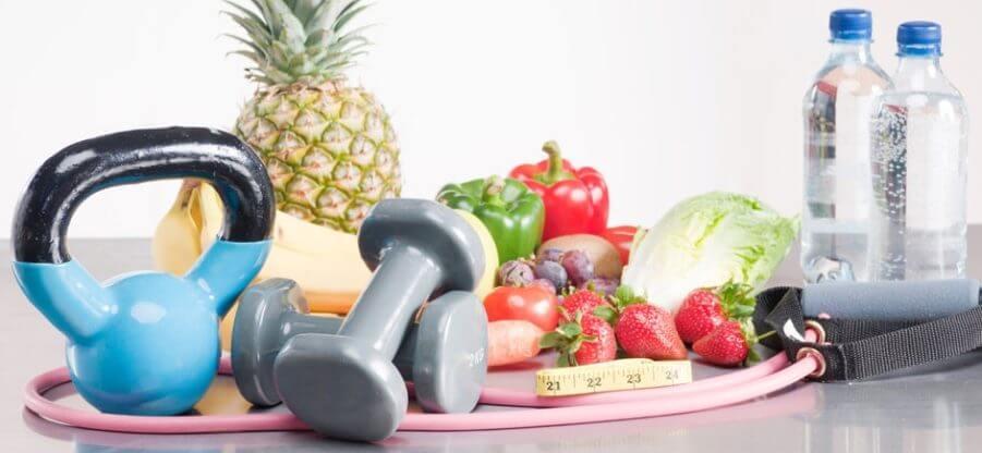 Рецепты правильного питания для похудения на каждый день, примеры меню