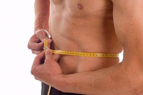 эатпы похудения