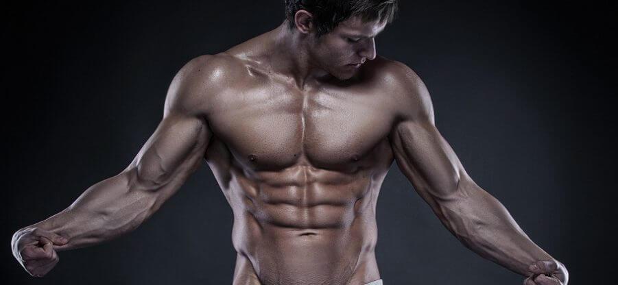 Как сушить тело? Белковая диета, тренировки и прочие правила