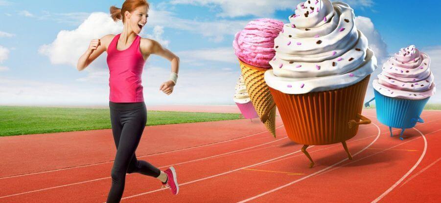 Простые и легкие диеты для эффективного похудения в домашних условиях