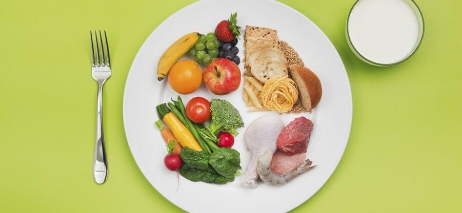 Различные рецепты диеты «5 стол» на каждый день, пример рациона