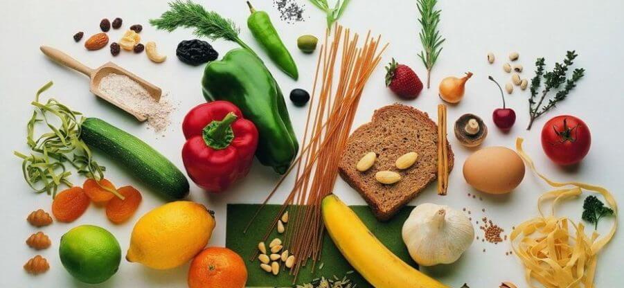 Какая диета для похудения самая эффективная и безопасная для организма?