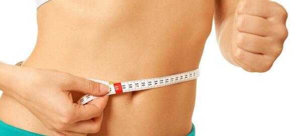 средства для похудения