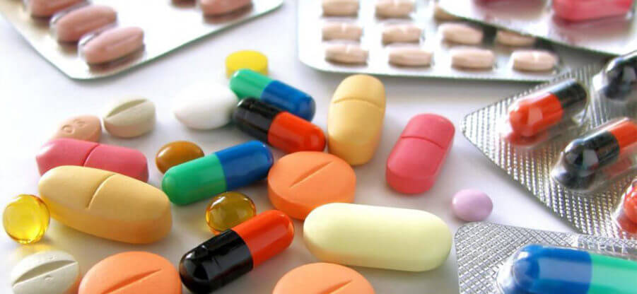 Какие таблетки для похудения самые эффективные и безопасные?