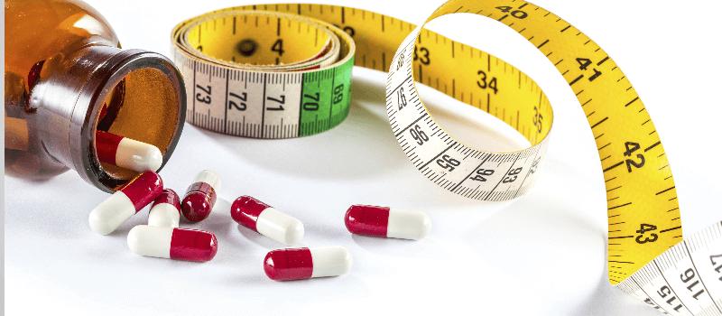 Альфа липоевую кислоту для похудения