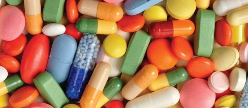 Рейтинг важнейших витаминов в спорте