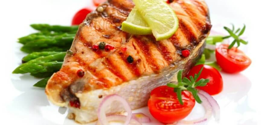 Диета для похудения: список продуктов, которые можно есть