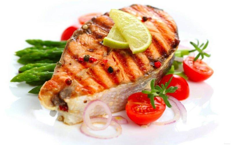 Что можно есть когда худеешь. Список продуктов. Рацион. что нельзя есть, правильное питание, категорически употреблять пищу