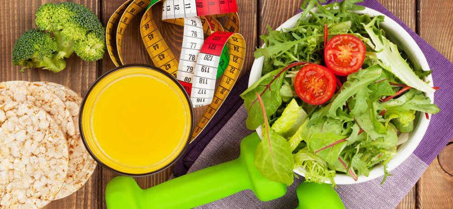 Питание до и после тренировки для похудения: основные правила и нюансы