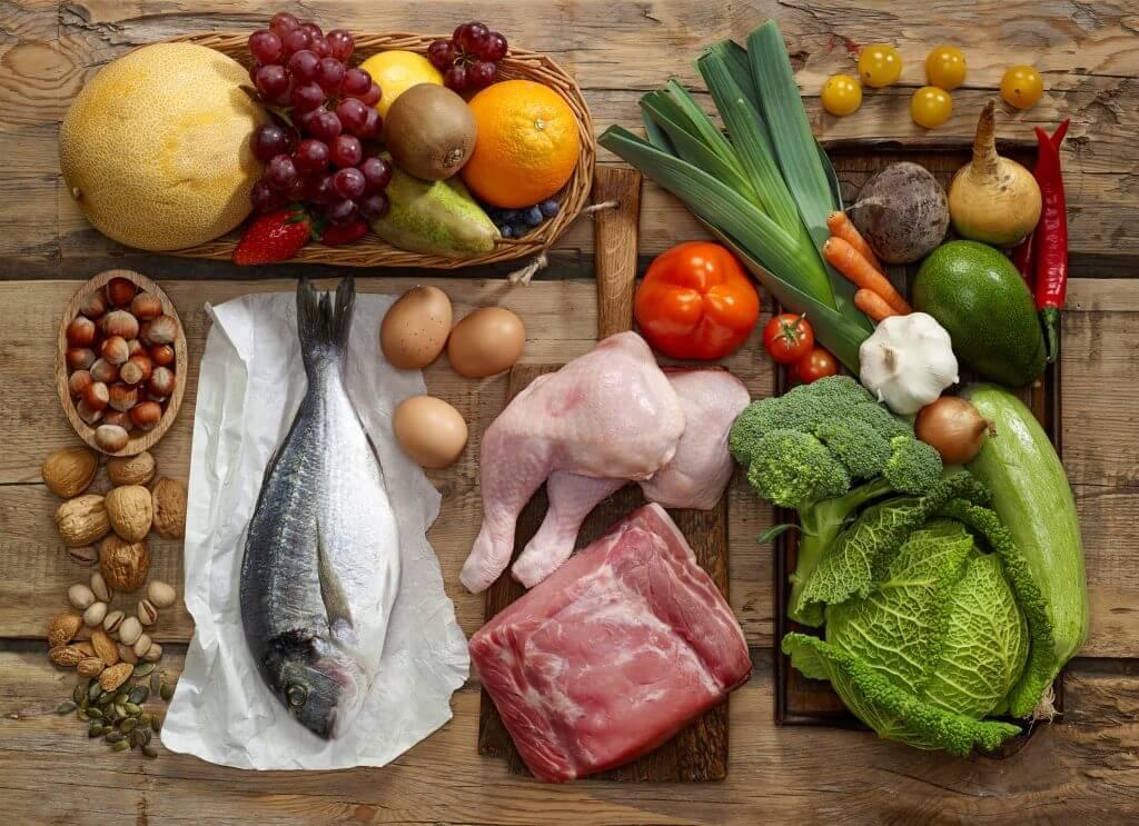 крупы при похудении советы диетолога
