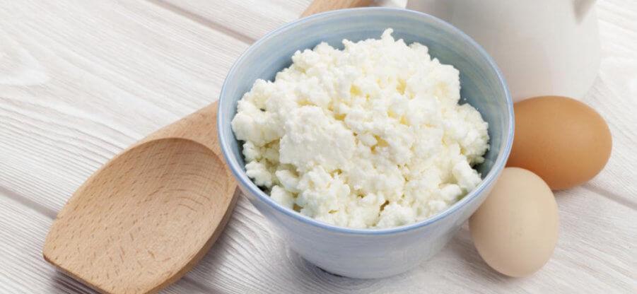 Белковая диета — что можно есть: виды диет, список продуктов, составлению меню